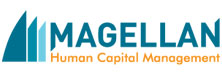 Magellan HCM: Integrated Human Capital Management