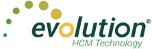 Evolution HCM: A Cost-effective Approach to Meet HCM Requirements