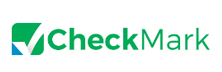 CheckMark: Navigating Payroll Complexities with Ease