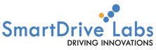 SmartDrive Labs Technologies (SDL): Transforming HR with Easy to Use Solutions