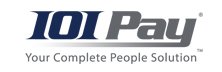 IOIPay<sup>®</sup>: People-centric HCM and Payroll Processing Solutions