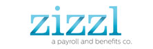 zizzl: Payroll and Benefits Virtuoso
